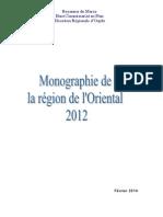 monographie 2012.pdf