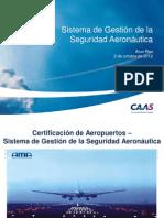 Safety Management System_Spanish