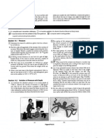 serway questions(1).pdf