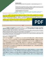 kanji bo328sept2011 relatif au kanji