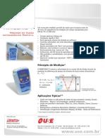 minisonic_p.pdf