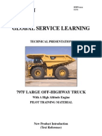 797F HAA - Meeting Guide.pdf