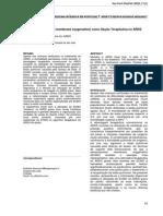 RPMI_2010_17_43_artigo_5