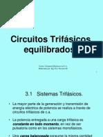 trifasicos 2