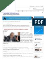 Águas turvas no Ministério das Pescas.pdf