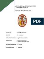 GRANulometria.docx123