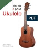 Dicionario-de-Acordes-Ukulele.pdf