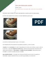 132297067-Desintoxicacion-Ionica.pdf