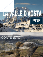 La Valle D_aosta