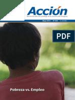 REVISTA ACCION - MAYO 2012 - N 324 - PORTALGUARANI
