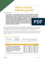 calculadora jubilacion.pdf