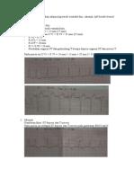 Gambaran EKG Lapkas