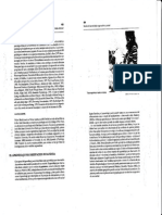Albert Bandura .pdf