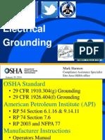 14_Electrical_Grounding.pdf