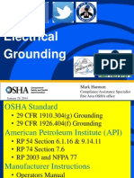 14_Electrical_Grounding.pdf