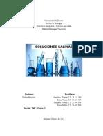 1er Informe de Laboratorio d Yac