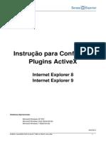 Instrução-para-configurar-plugins-ActiveX_IE8-e-IE9_Abril2012.pdf