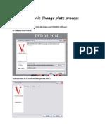 722.9 7-G tronic change plate manual.pdf