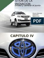 Capitulo IV v Caso Toyota