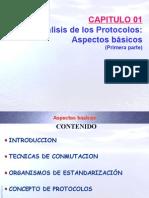 01_Aspectos_basicos_Protocolos__15373__