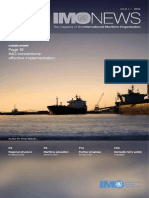 2014 issue 3 23631 IMO News 3 2014.pdf