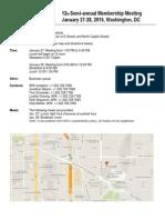 12th Semi-annual meeting logistics_0.pdf