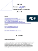 SATAN (Etudes Carmelitaines) 3.pdf