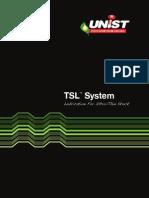 TSL System