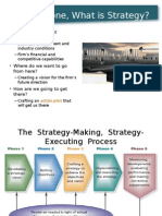 C1 Strategy Taft (1)