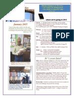 Gateway Today January 2015