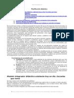 planificacion-didactica