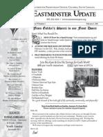 02-01-2015update.pdf