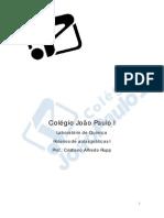 1serie-laboratorio-de-quimica.pdf