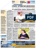 Paulding County Progress January 28, 2014.pdf