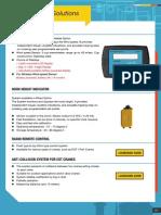 Measurement Solutions.pdf