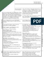 Application - Molly Taylor - Editorial Internship at SHOWSTUDIO.pdf