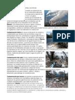 Clases de contaminación ambiental y sus efectos.docx