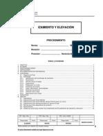 TGN - Izamiento y Elevacion.pdf