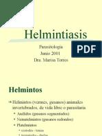 Helmintiasis.ppt