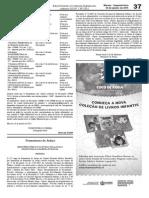 Ministério Público 2015-01-26 Pág 13