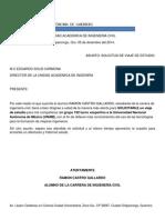 Word02.PDF