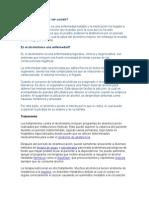 ALCOHOLISMO Y DROGADICCION.doc