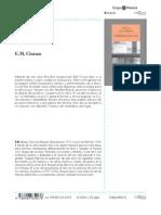 cuadernos.pdf