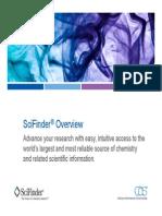 SciFinder_overview1114
