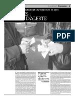 8-6830-1bbfc45a.pdf