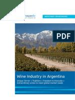 Prosperar Wines argentina.pdf