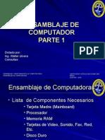 D5_ENSAMBLAJE_PARTE1