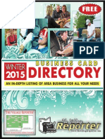 2015 Winter Business Card Directory.pdf