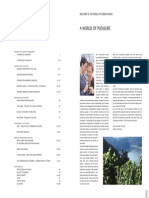 world-of-german-wines.pdf