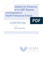 Recommendations for Enhancing LGBT Climate in Health Professional Schools.pdf